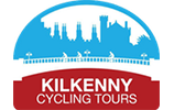 Things to do in Kilkenny 2